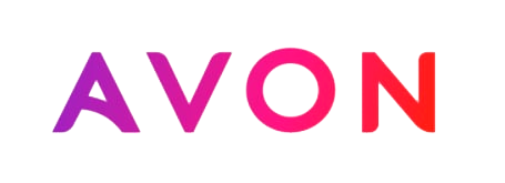AVON Россия - Эйвон Россия - бесплатная регистрация, информация и поддержка